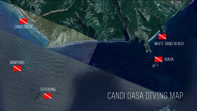 003_map_candidasa