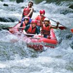 008_tour_rafting