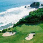11_tour_golf